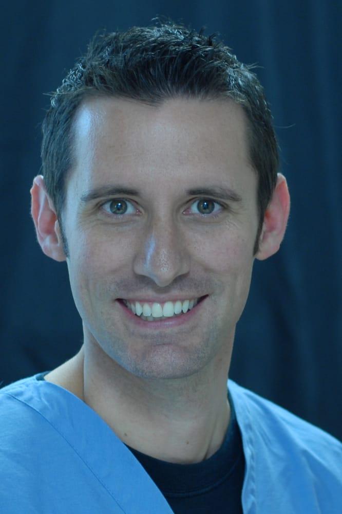 Dr Zumstein Yelp