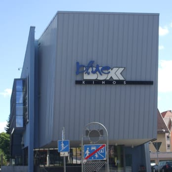 blue boxx kino 18 beitr ge kino bertholdstr 11 villingen schwenningen baden w rttemberg. Black Bedroom Furniture Sets. Home Design Ideas
