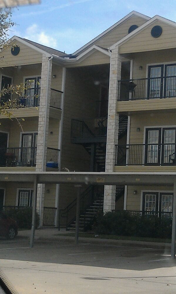 Longboat Key Apartments 10181 Windmill Lakes Blvd South Belt Ellington Houston Tx Phone Number Yelp