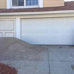 Photo of Tri County Garage Doors - Canoga Park CA United States. OUT : doors county - pezcame.com