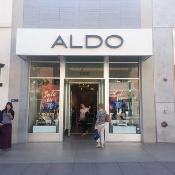 aldo shoes 40$ roblox 2017 events