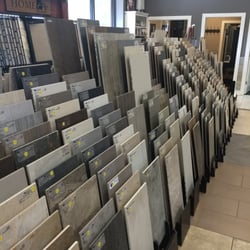 Convict hill floor covering free quote carpeting for Flooring warehouse austin