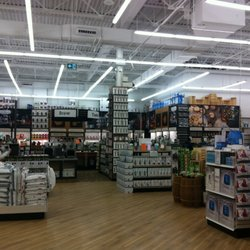 Bed Bath And Beyond Vancouver Bc