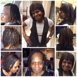 Xtension xpress hair experts hair extensions 2800 n military photo of xtension xpress hair experts west palm beach fl united states pmusecretfo Choice Image