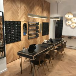76f2015335 Cappelle Opticien - Eyewear   Opticians - Rue Antoine Dansaert 65 ...