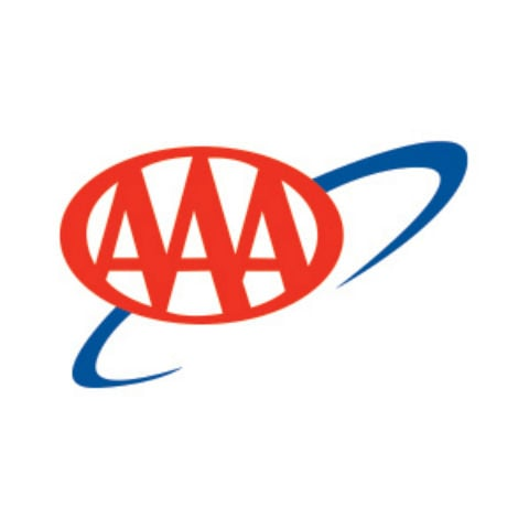 AAA - Wichita East: 7730E Central Ave, Wichita, KS