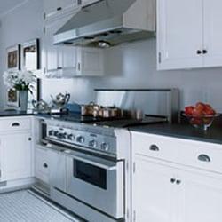 Carolina Appliance Service 10 Reviews Appliances
