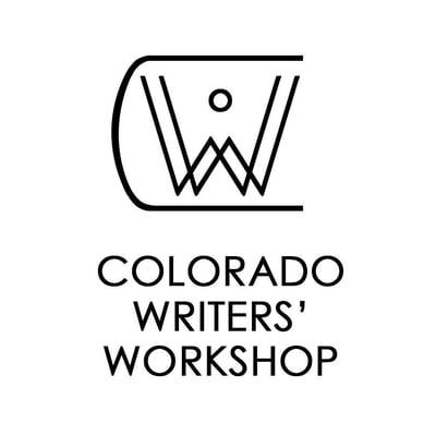 business writing workshop denver