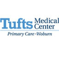 Tufts Medical Center Primary Care - Woburn - Internal