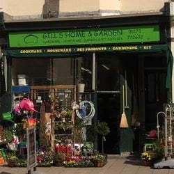 Outstanding Gills Home And Garden  Gardening Centres   Western Road  With Fascinating Photo Of Gills Home And Garden  Brighton United Kingdom With Beautiful Small Garden Border Ideas Also Sports Direct Welwyn Garden City In Addition Garden Decking Design Ideas And Wooden Garden Swing As Well As Harpenden Garden Centre Additionally Garden Centres Near Warwick From Yelpcouk With   Fascinating Gills Home And Garden  Gardening Centres   Western Road  With Beautiful Photo Of Gills Home And Garden  Brighton United Kingdom And Outstanding Small Garden Border Ideas Also Sports Direct Welwyn Garden City In Addition Garden Decking Design Ideas From Yelpcouk