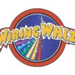 Enjoyable The Wiring Whiz Llc Electricians 85 Mullen Rd Enfield Ct Wiring Digital Resources Honesemecshebarightsorg