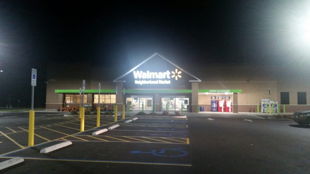 photos for walmart neighborhood market