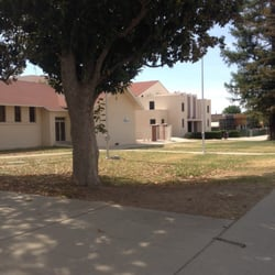 Photo of Standard Middle School - Bakersfield, CA, United States