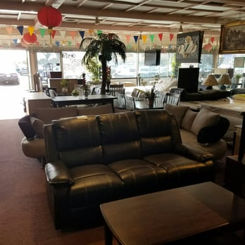 Calvin Furniture Store 20 Photos Furniture Stores 8558
