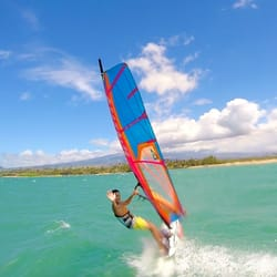 Pritchard Windsurfing - Haiku, HI - 2019 All You Need to