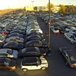 Major Chevrolet - 23 Photos & 19 Reviews - Car Dealers - 4340 ...