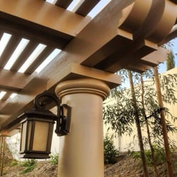 Photo Of Quality Patio Covers   Temecula, CA, United States. Alumawood Patio  Cover