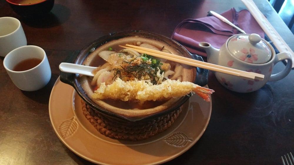 Oishi yelp - Shogun japanese cuisine ...