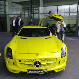 beresa 13 fotos autohaus egbert snoek str 2 m nster nordrhein westfalen deutschland. Black Bedroom Furniture Sets. Home Design Ideas