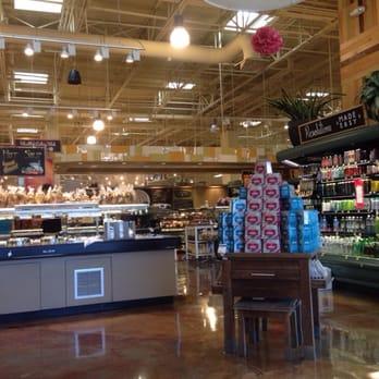 Whole Foods Salt Lake City Sugar House