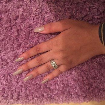 Sister nails 15 photos 14 reviews nail salons 2024 for 4 sisters nail salon hours