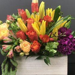 3d825bd40830 Lund Floral - 126 Photos   11 Reviews - Florists - 483 12th St ...