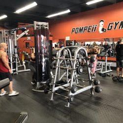 Boxing Gym Hialeah Gardens | Gymtutor co