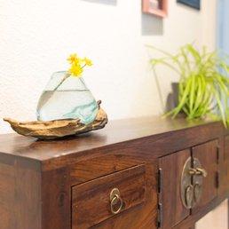 fotos zu indien haus yelp. Black Bedroom Furniture Sets. Home Design Ideas
