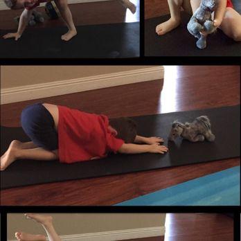 agape flow studio 36 photos 18 reviews yoga 3001 coffee rd modesto ca united states. Black Bedroom Furniture Sets. Home Design Ideas