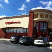 cvs pharmacy drugstores 4377 atlanta hwy loganville ga phone