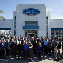the ford store san leandro 72 photos 409 reviews car. Black Bedroom Furniture Sets. Home Design Ideas