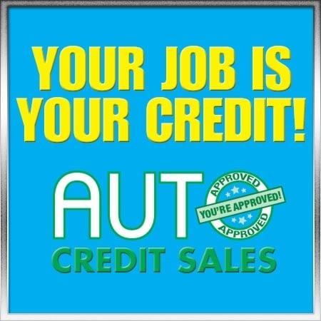Photos For Auto Credit Sales Hayden Yelp