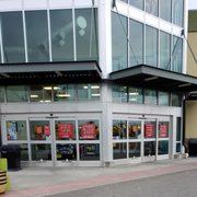 Target - (New) 57 Photos & 110 Reviews - Department Stores