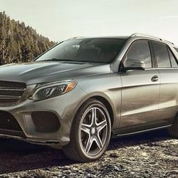 photo of mercedes benz of colorado springs colorado springs co. Cars Review. Best American Auto & Cars Review