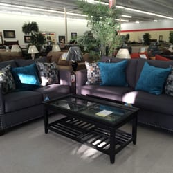Home Designs Furniture Photos Furniture Stores Delta