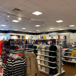 tommy hilfiger usa outlet