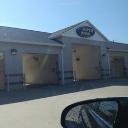 Premier car dog wash 12 reviews car wash 925 fair ln photo of premier car dog wash manhattan ks united states solutioingenieria Gallery