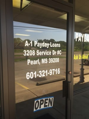Payday loans 91303 photo 9