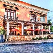 Tuscan Kitchen Restaurant Salem Nh Menu