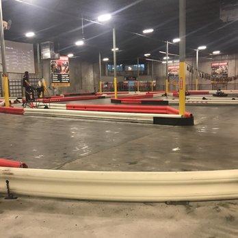 Go Karts Jacksonville Fl >> Autobahn Indoor Speedway & Events - 222 Photos & 79 Reviews - Go Karts - 6601 Executive Park Ct ...