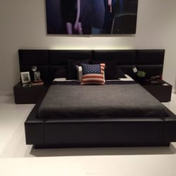 Lazzoni Furniture Paramus 66 Photos 13 Reviews Home