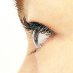 Blanc Eyelash Salon Fujisawa OPA - 28 Fotos - Wimpernstudio - 南藤沢 ...