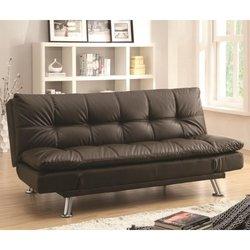 Photo Of Victory Furniture U0026 Mattress   Norcross, GA, United States.