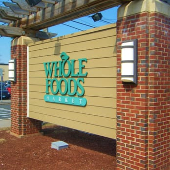Whole Foods West Hartford Phone Number