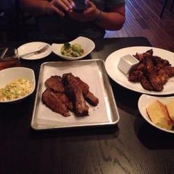Ambler Pa Restaurants Bbq