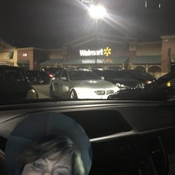 Walmart Supercenter 32 Photos 79 Reviews Department Stores