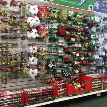 Dollar Tree - Discount Store - 3232 Orchard Lake Rd, Keego Harbor ...