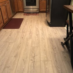 Photo Of All Good Floors Marietta Ga United States