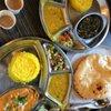 Zareen's