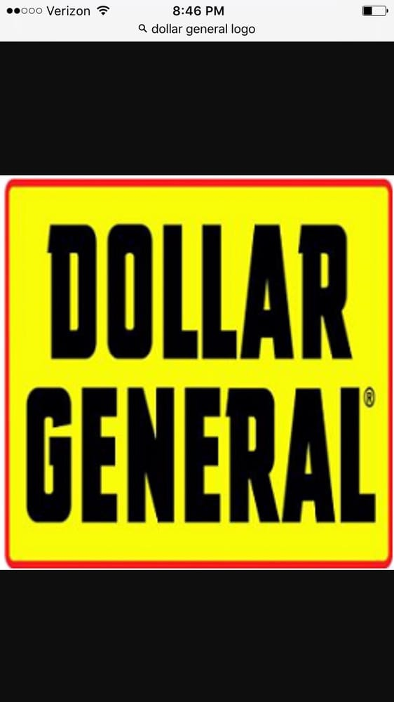 Dollar General Store: 514 S Alabama Ave, Chesnee, SC